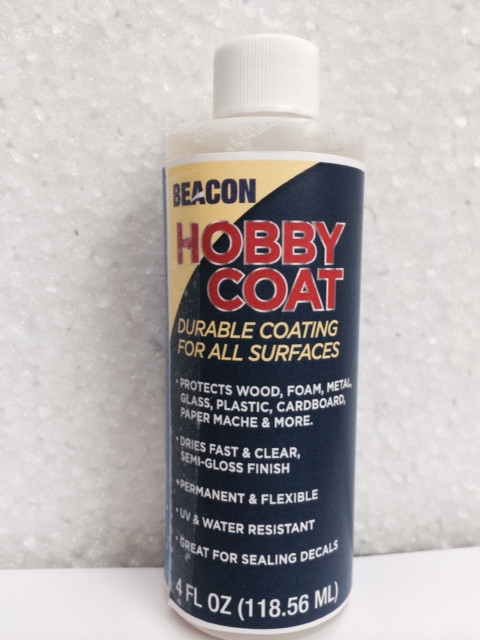 picture of  								Hobby Coat